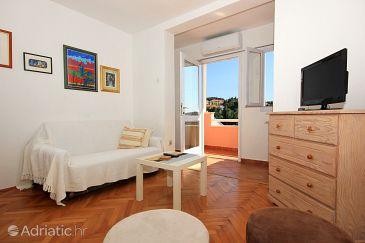 Apartment A-8962-a - Apartments Cavtat (Dubrovnik) - 8962