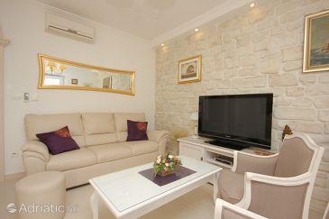 Apartment A-8963-a - Apartments Cavtat (Dubrovnik) - 8963