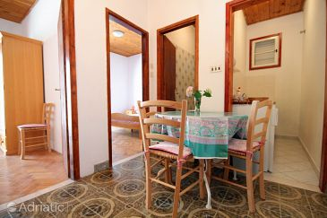 Apartment A-8964-b - Apartments and Rooms Molunat (Dubrovnik) - 8964
