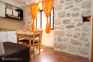 Apartment A-8966-a - Apartments Cavtat (Dubrovnik) - 8966
