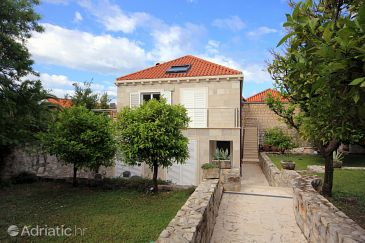 Property Cavtat (Dubrovnik) - Accommodation 8967 - Apartments near sea.
