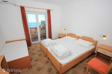 Room S-8968-a - Apartments and Rooms Plat (Dubrovnik) - 8968
