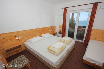 Room S-8968-b - Apartments and Rooms Plat (Dubrovnik) - 8968