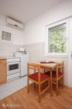 Studio flat AS-8969-b - Apartments Mlini (Dubrovnik) - 8969