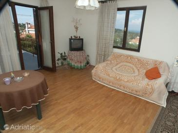 Apartment A-897-a - Apartments Sali (Dugi otok) - 897