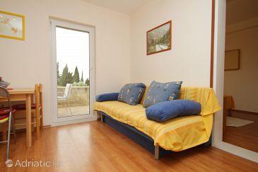 Apartment A-8970-a - Apartments Mlini (Dubrovnik) - 8970