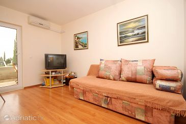 Apartment A-8970-c - Apartments Mlini (Dubrovnik) - 8970