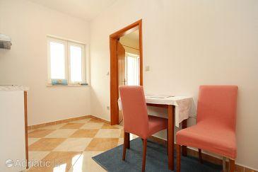 Apartment A-8971-b - Apartments Mlini (Dubrovnik) - 8971