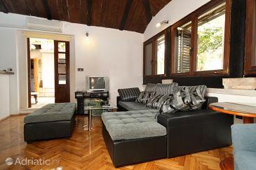 Apartment A-8972-a - Apartments Cavtat (Dubrovnik) - 8972