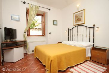 Room S-8974-c - Apartments and Rooms Cavtat (Dubrovnik) - 8974