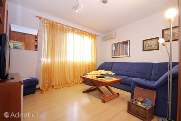 Studio flat AS-8975-a - Apartments Dubrovnik (Dubrovnik) - 8975