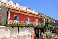 Apartments with a WiFi Dubrovnik - 8975