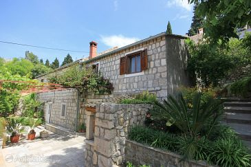 Property Trsteno (Dubrovnik) - Accommodation 8977 - Apartments in Croatia.