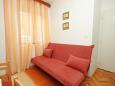 Dining room - Studio flat AS-8981-a - Apartments and Rooms Cavtat (Dubrovnik) - 8981