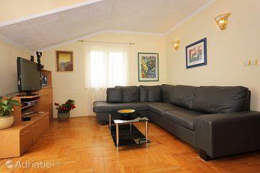 Apartment A-8983-a - Apartments Dubrovnik (Dubrovnik) - 8983
