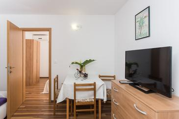 Apartment A-8985-a - Apartments Mlini (Dubrovnik) - 8985