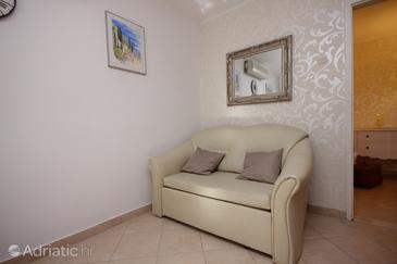 Apartment A-8991-a - Apartments Mlini (Dubrovnik) - 8991