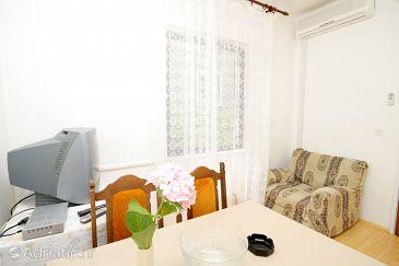 Apartment A-8993-a - Apartments Cavtat (Dubrovnik) - 8993