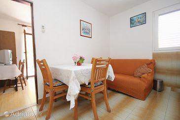 Apartment A-8993-e - Apartments Cavtat (Dubrovnik) - 8993