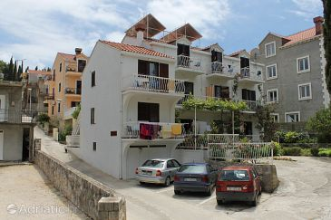 Property Cavtat (Dubrovnik) - Accommodation 8993 - Apartments in Croatia.