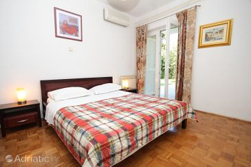 Room S-8994-a - Apartments and Rooms Mlini (Dubrovnik) - 8994