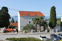 Apartments and rooms with parking space Mlini (Dubrovnik) - 8994