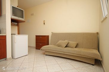 Apartment A-8995-c - Apartments Mlini (Dubrovnik) - 8995