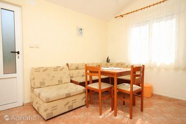 Apartment A-8995-d - Apartments Mlini (Dubrovnik) - 8995