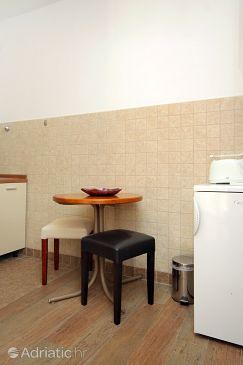 Apartment A-8996-a - Apartments Mokošica (Dubrovnik) - 8996