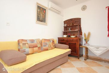 Apartment A-9004-a - Apartments Dubrovnik (Dubrovnik) - 9004