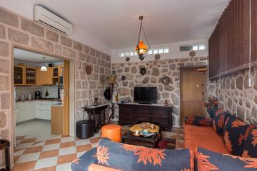 Apartment A-9009-a - Apartments Mlini (Dubrovnik) - 9009