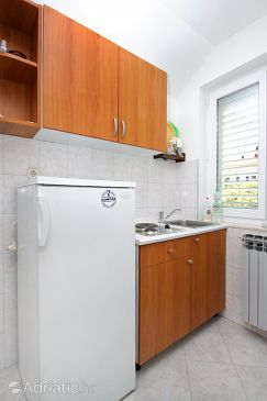 Studio flat AS-9010-a - Apartments and Rooms Zaton Veliki (Dubrovnik) - 9010
