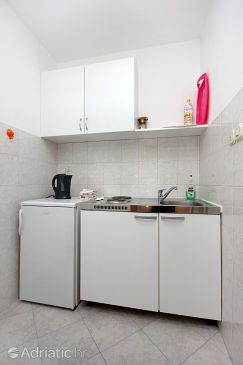 Studio flat AS-9010-b - Apartments and Rooms Zaton Veliki (Dubrovnik) - 9010