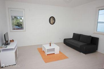 Apartment A-9012-a - Apartments Slađenovići (Dubrovnik) - 9012