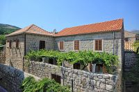 Apartments by the sea Slano (Dubrovnik) - 9013