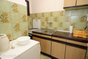 Studio flat AS-9018-c - Apartments Mlini (Dubrovnik) - 9018
