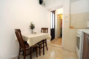 Apartment A-9021-a - Apartments Dubrovnik (Dubrovnik) - 9021