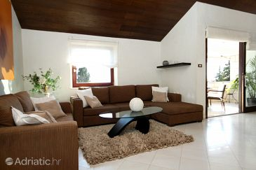 Apartment A-9022-a - Apartments Dubrovnik (Dubrovnik) - 9022