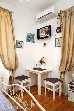Studio flat AS-9023-a - Apartments Dubrovnik (Dubrovnik) - 9023