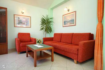 Apartment A-9025-a - Apartments Dubrovnik (Dubrovnik) - 9025