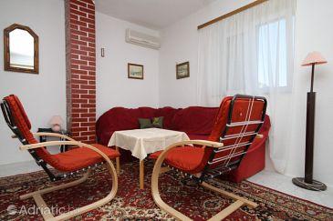 Apartment A-9031-a - Apartments Cavtat (Dubrovnik) - 9031