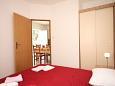 Bedroom - Apartment A-9039-a - Apartments Štokovci (Središnja Istra) - 9039