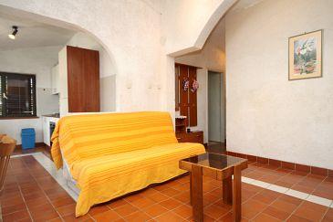 Apartment A-904-c - Apartments Verunić (Dugi otok) - 904