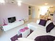Living room - Apartment A-9041-a - Apartments Cavtat (Dubrovnik) - 9041