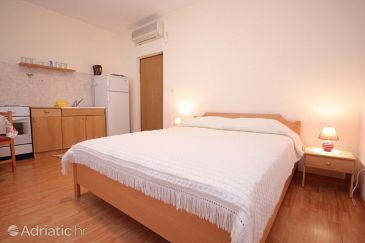 Apartment A-9042-a - Apartments Soline (Dubrovnik) - 9042