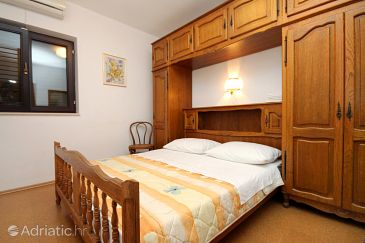 Room S-9045-d - Rooms Cavtat (Dubrovnik) - 9045