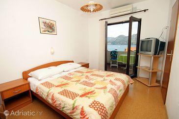 Room S-9045-e - Rooms Cavtat (Dubrovnik) - 9045