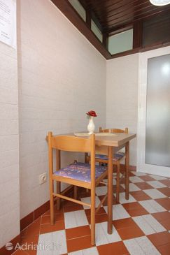Studio flat AS-9047-a - Apartments Dubrovnik (Dubrovnik) - 9047
