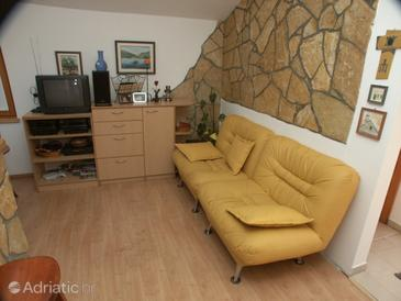 House K-905 - Vacation Rentals Sali (Dugi otok) - 905