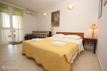 Apartment A-9051-a - Apartments Dubrovnik (Dubrovnik) - 9051